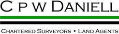 CPW Daniell
